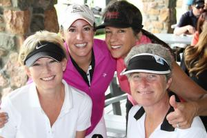 IIDA Tournament Photo