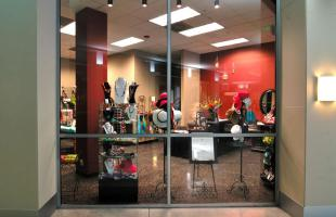 Treasured Creations From Outside Denver Colorado