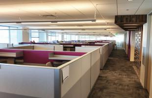VMware Work Stations Broomfield Colorado